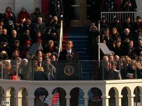 art_obama_speech_cnn